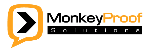 MonkeyProof Solutions Forum